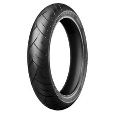 New Maxxis Supermaxx ST Motorcycle Tyre 120/70-17 Sport Touring 120 70 17