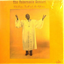► Pastor Ferrell and His Reflections - The Tabernacle Concert  (Podium 700)