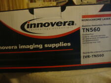 INNOVERA TECHNOLOGY ESSENTIALS MONOCHROME LASER TN560