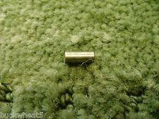 High Standard Sentinel Deluxe R-107 22 Cal. Revolver Hammer Sleeve # 27-20