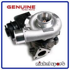 Garrett Mitsubishi TF035HL 28231-27760 49135-07410 Turbo For New Santafe