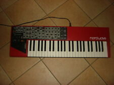 Clavia Nord  Wave 49 Keys Synth