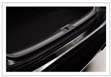 LEXUS OEM FACTORY REAR BUMPER APPLIQUE 2013-2017 LS460
