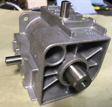 NEW Bosch Rexroth 3842528302 Drive Pump 69452 FAST SHIPPING