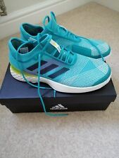 adidas adizero ubersonic mens tennis shoes, (11) brand new, never worn.