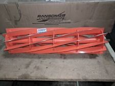 RANSOMES 45.7cm Cilindro P/N MBA501B