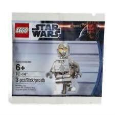 Lego set 5000063 TC-14