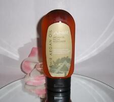 Amir Argan Oil Facial Moisturizer Intensive Facial Cream 4oz