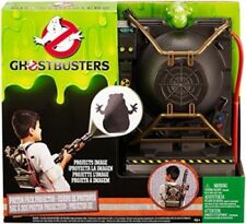 Ghostbusters DRW72 Proton Pack Projector Ghost Busters NEW