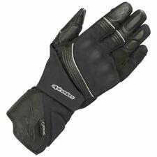 Alpinestars Stella C-1 Windstopper Motorcycle Gloves *** Now £56.00 ***