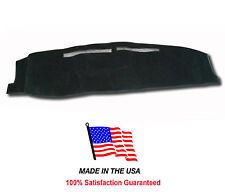 Ford F350 2008-2014 Black Carpet Dash Board Dash Cover Mat Pad Custom FO107-5