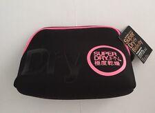 Camisa De Belleza Lash & línea Professional Beauty Bag Set De Regalo