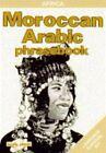 Title: Lonely Planet Moroccan Arabic Phrasebook Lonel... by Bacon, Dan Paperback