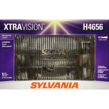 Headlight Bulb-Base Sylvania H4656XV.BX