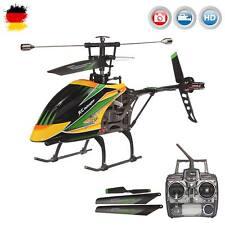 4.5 Kanal RC ferngesteuerter Kamera-Helikopter, Hubschrauber-Modell mit HD Cam