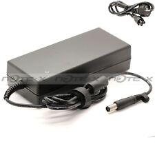 HP nc8430 nw8440 nw9440 nx9420 AC Adapter 397747-001 397803-001 135W