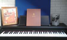 """Bach, """" Klavierbüchlein für A.M.Bach""""  Noten"""