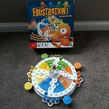 Frustration Board Game HASBRO