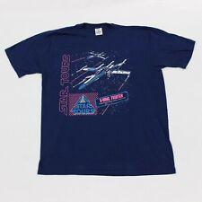 Longsleeve Kiss Solo Heads Longsleeve Shirt Size XL Black