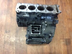 Crank Cases Engine Cases For Suzuki GSR 600 2009