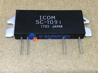 1PC SC-1091 Encapsulation:MODULE,