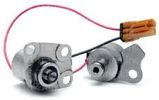 SOLENOID, R4A-EL LOCKUP (PULSEDESIGN) MAZDA 1992-UP