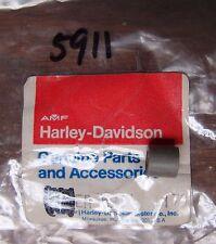 HARLEY 5911 Insulating Bushing NOS OEM
