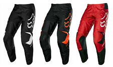 New 2020 Fox Racing 180 PRIX MX Off-road Pants All YOUTH Sizes & Colors