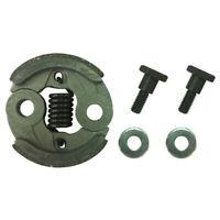 Clutch Shoe Assembly Accessories For Stihl FS80 FS81 FS86 FS88 High quality