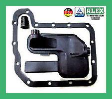 Ford Mazda 626, Maverick, Mondeo, Cougar, Escape Filter für zerlegen Getriebe