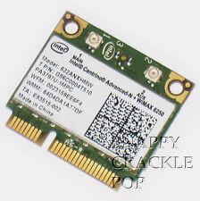Toshiba Satellite Advanced N 6250 Wireless Card P740 P745 P750 P750D P755 P770
