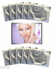 Collagen Crystal Eye Mask Eyelid Patch Moisture Anti Wrinkle skin care