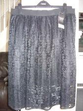 Knee Length Pleated, Kilt NEXT Skirts for Women