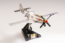 EASY Model 37295 - 1/72 US p-51d - India 1945-NUOVO