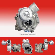Turbolader AUDI A4 AVANT RS4 QUATTRO LINKS 078145703MV 53049880025 53049700025