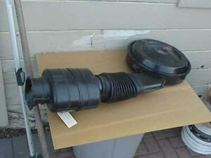 1988-92 Chevrolet Truck 5.0 5.7 Air Cleaner Assembly OEM w/Intake Snorkel & Box
