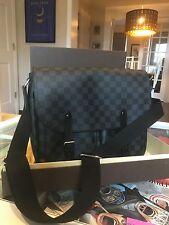 Louis Vuitton - Men's Christopher Messenger Bag