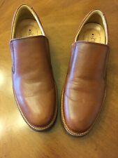 b2312b4cac6 samuel hubbard shoes   eBay