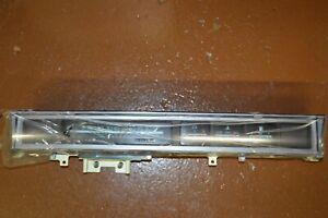 Chevrolet Celebrity 16K Speedometer Instrument Cluster 25086384 87 88 89 90