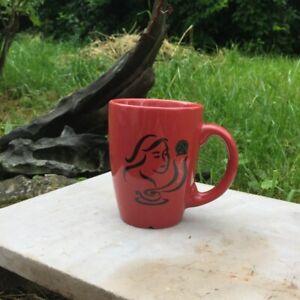 Lot de 10 Mugs, pour café ou thé