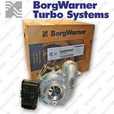 Turbolader BMW 11658516123 8516123 3.0 Liter 750dX 750LdX M550dX X5 X6 M50dX NEU
