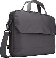 Case Logic Laptop Bag Carrying Case With Tablet Storage MLA-116 BLACK