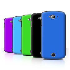 STUFF4 Back Case/Cover/Skin for Acer Liquid Z530/Colours
