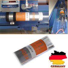 40W CO2 Tube laser Pour Gravure laser Engraver Machine de découpe Cutter