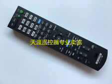 AV Receiver Remote For Sony RM-AAU170 STR-DN840 Universal to RM-AAU169 Wholesale