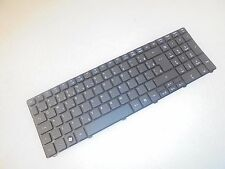 NEW Brazil Teclado Keyboard V104730AK1 GENUINE Acer Aspire 90.4CH07.S1B