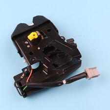 # 74851S84A21 For HONDA Accord Rear Trunk Lid Lock Latch 1998 1999 2000
