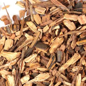 Sarsaparilla Root Cut and Sifted Tu Fu Ling (Organic) Dr Sebi