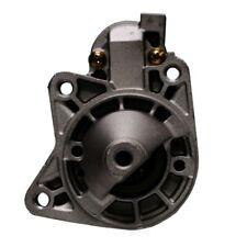 Starter Motor ACDelco Pro 336-2099 Reman
