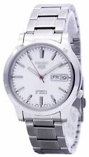 Seiko 5 Automatic 21 Jewels SNK789K1 SNK789K Men's Watch